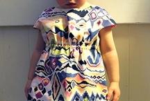 Cute baby outfits / by Tara Zeman