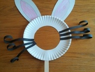 Easter Event / by Angela Meek