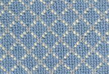 Carpets / by Lucinda Hindmarsh