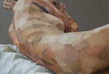 ART-representational / by Ohno Shokai