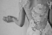 Plan-a-Wedding / by Lauren Knapil