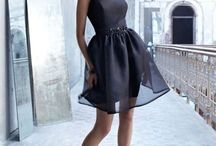 My Style / by Eleni Kondylenios-Robinson