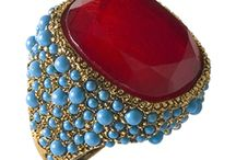 jewels  / by sara krause