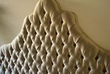diy for the bedroom / creative ideas for bedrooms / by Christy Sayre