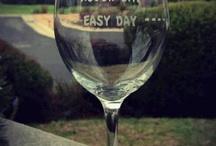 Wine / by Deanne