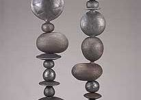 Sculpture ideas 2 / by Patrick Woodruff