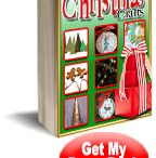 Crafting eBooks / These books are for crafting of all different crafts!! / by Candice Sayers Zeller