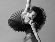 Dance / by Emily Chandler