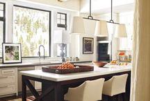 Kitchen Love / by Lilyshop with Jessie Jane