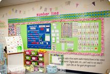 First Grade Fun! / First Grade / by Heather Kee