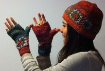 Crochet / by Montse Figueras