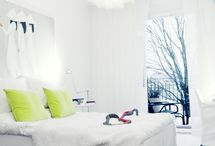 Room themes that are AWESOME!!! / by Steph Hastings