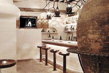 Retail Design / Retail interior design Visual merchandising Shop / Store / Trade center / boutique / by LeMaksim