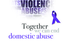 """STOP Domestic Violence and Child Abuse / Someone Once Asked Me How I Hold My Head Up So High After All I've Been Through. I Said, """"It's Because No Matter What, I Am A Survivor. Not A Victim. -Patricia Buckley - And I Am Still Here And Smiling In Spite Of It All :)      .....  #abuse #sexism #domesticabuse #womenissues #womenrights #womensrights #domestic #abuse #violence #voice #rape #criminal #women #woman #rights #right #human #narcissist #child / by ~Cheryl Ruebel~"""