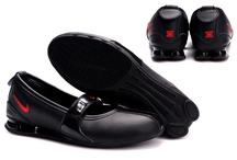I love shoes / by Skinnysimplerecipes