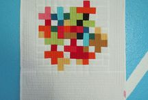 quilt / by Jane Loveday