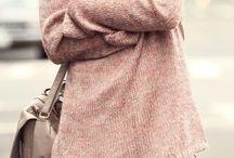 kleding / by roelie steinmann