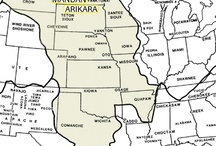 Great Plains Native Americans / This board is dedicated to the Great Plains Indians. It will include interesting links and pictures that I have come across related to the Great Plains Indians, and will eventually include several products that I have created to help students learn all about these people and this area of the North America. / by unitedtoteach.com