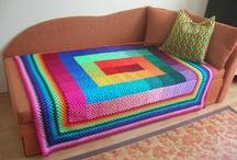 yarn! / by Laurie Kruczek