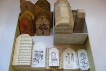 Paper Craft / by Kathy Knotek