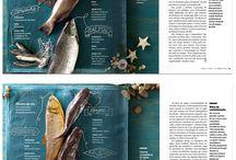 Magazine / by Conrado Arduini
