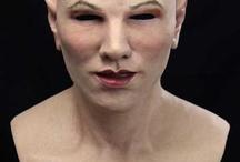 Transgender Imaging / by Transgendered.net: Male to Female Transformations