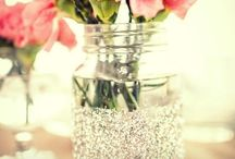floral inspiration / by Natasha Nugent