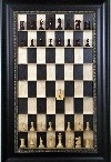 Chess Boards / by Nicole Madewell
