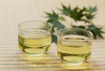 Thai tea / by SafariLove