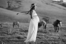 maternity shoot / by Amy Plass