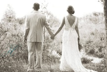 Weddings / by Gordon Lodge
