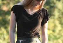 Lookin' Sew Fine! / by Jewel Pfaffroth