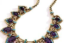 jewelry & accessories / by Y I