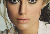 Makeup / by Conchita Lopez Jurado