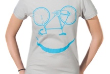 Tshirt ideas / by wheel & sprocket