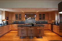 Touchstone Fine Cabinetry / by KabinetKing.com of Tri-State & LI