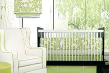 Kids Room / by Christina Cison