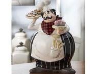 Cookie Jars / by Brenda Ison
