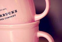 Pink / by Vicki Horton