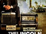 Underrated Movies That I Love / by Shannon Jackson