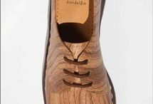 WOOD / Productos de madera y derivados. / by Caroline Concept Store