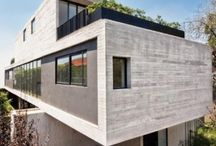 Architecture / Arquitectura Architecture / by Karla Montoya