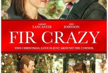 christmas movies / by Denise Roberts