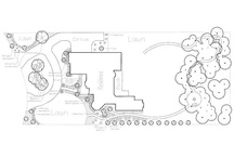 Landscape Design / by Latitude Travel Services