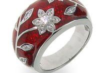 Jewelry .. soooo pretty / by Angel Folk