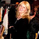 What's it Like to Run A Vintage Shop? / by The Cats Pajamas