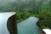 I want to go here. / by Jodi Hildebrand
