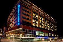 Dedeman Zonguldak / by Dedeman Hotels & Resorts International