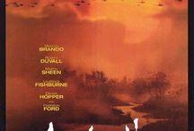 Films That I Like / by Kojo Baffoe