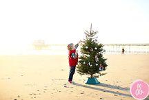 photography - christmas / by Karmen Van Derven